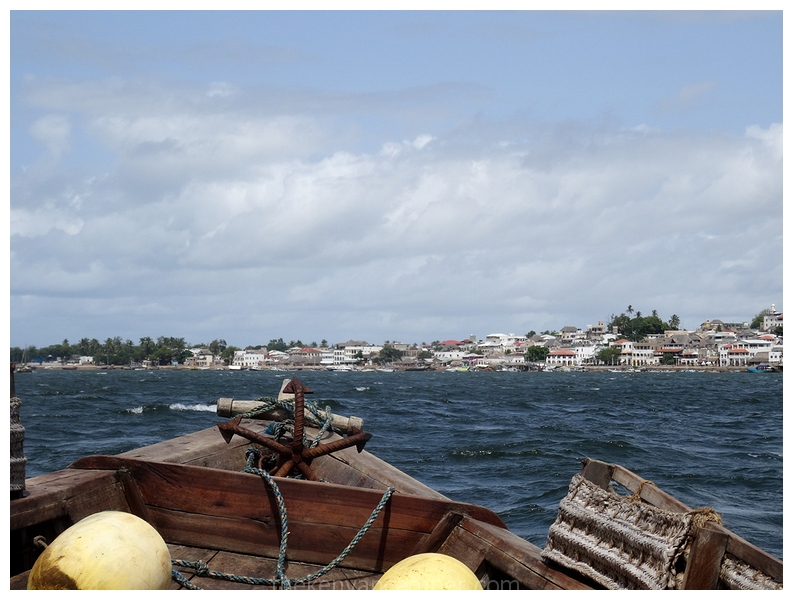lamu-island-shela-kenya08