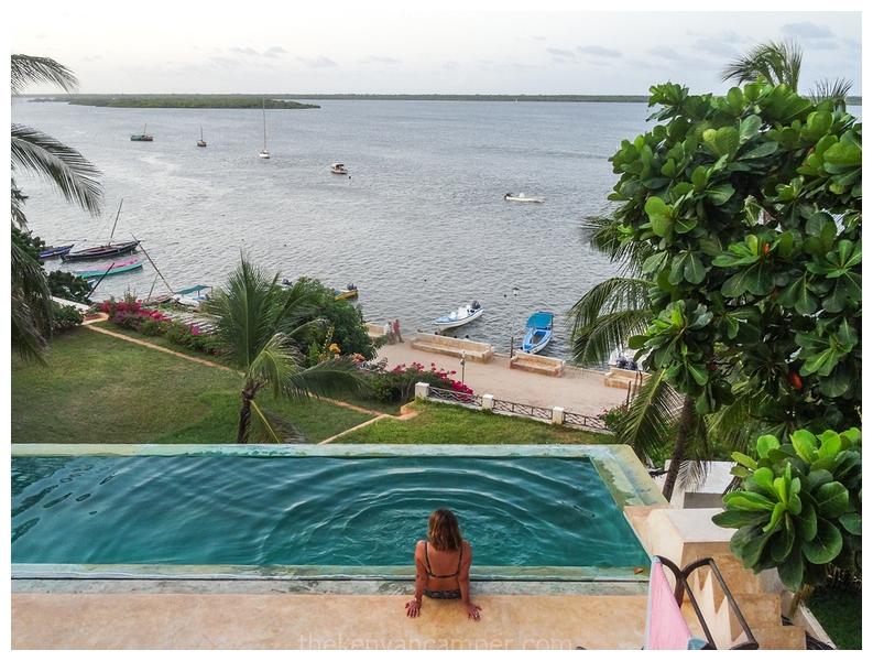 lamu-island-shela-kenya17