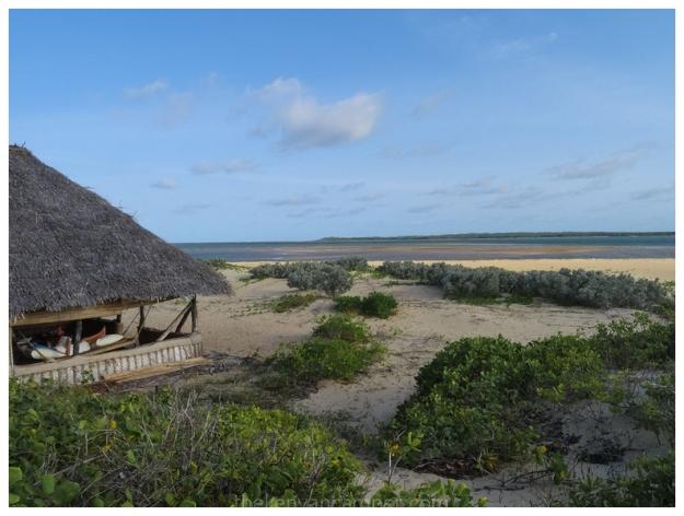 lamu-island-kizingo-kenya-33