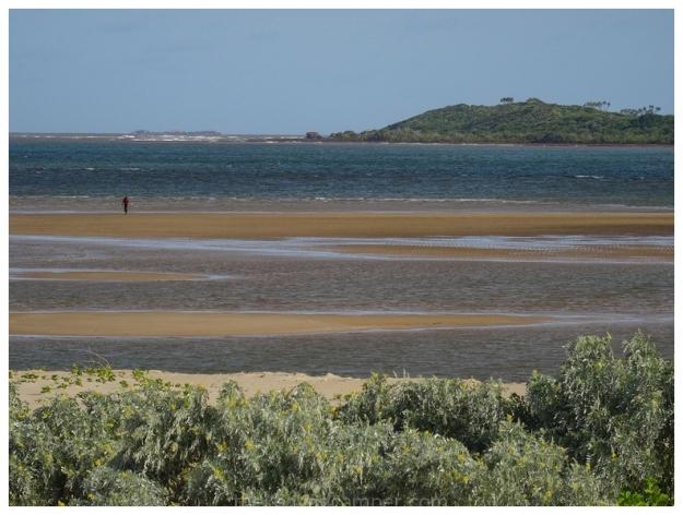 lamu-island-kizingo-kenya-34