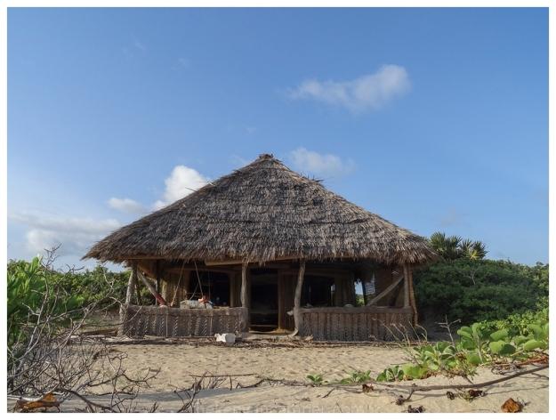 lamu-island-kizingo-kenya-35