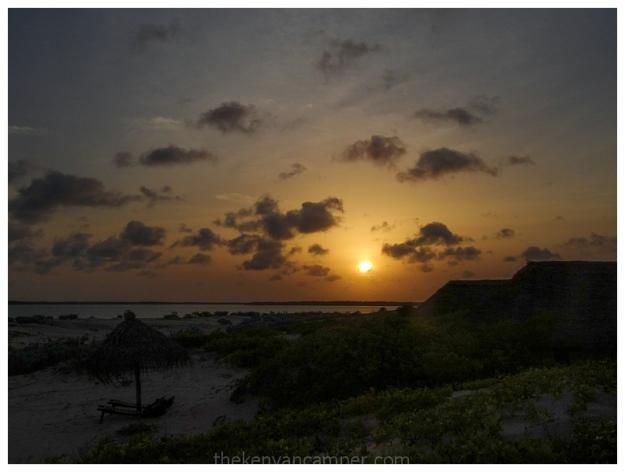 lamu-island-kizingo-kenya-38