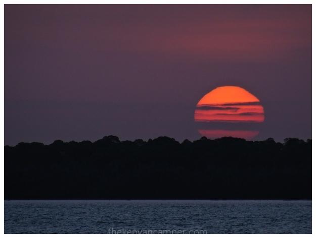 lamu-island-kizingo-kenya-44