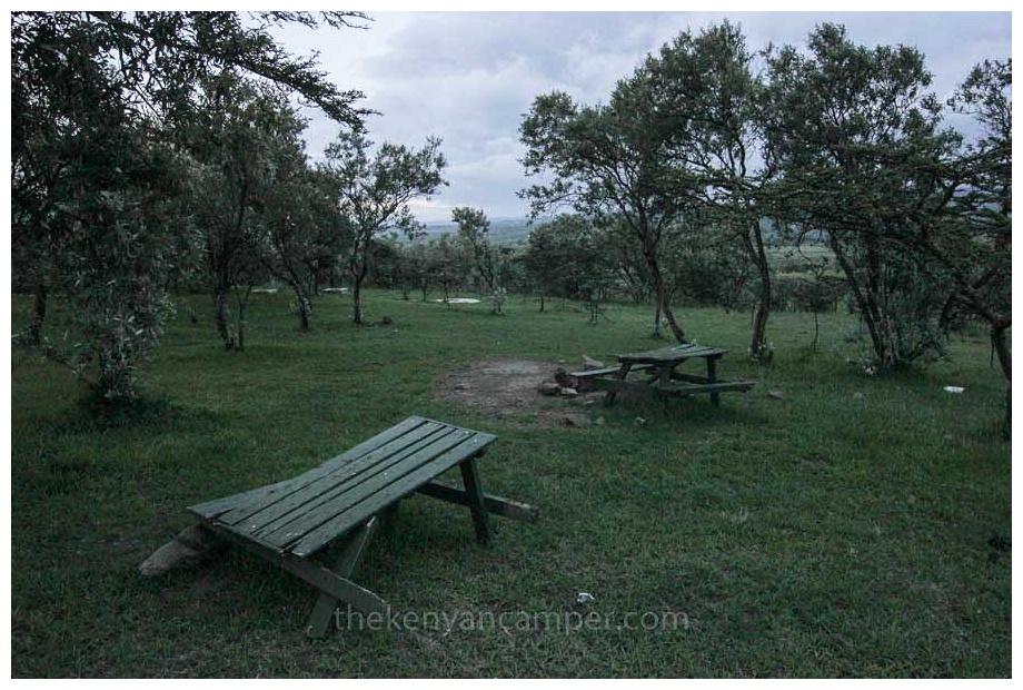 camping-naivasha-mount longonot-13