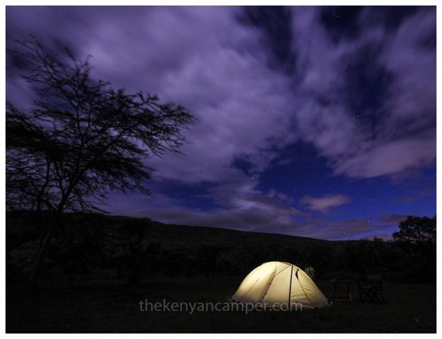 camping-naivasha-mount longonot-14