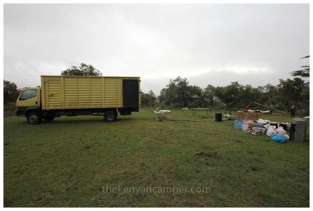 camping-naivasha-mount longonot-17