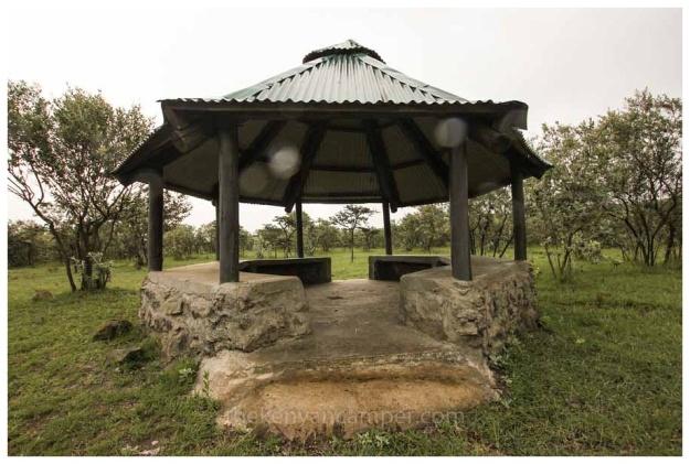 camping-naivasha-mount longonot-19
