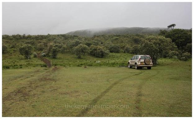 camping-naivasha-mount longonot-26