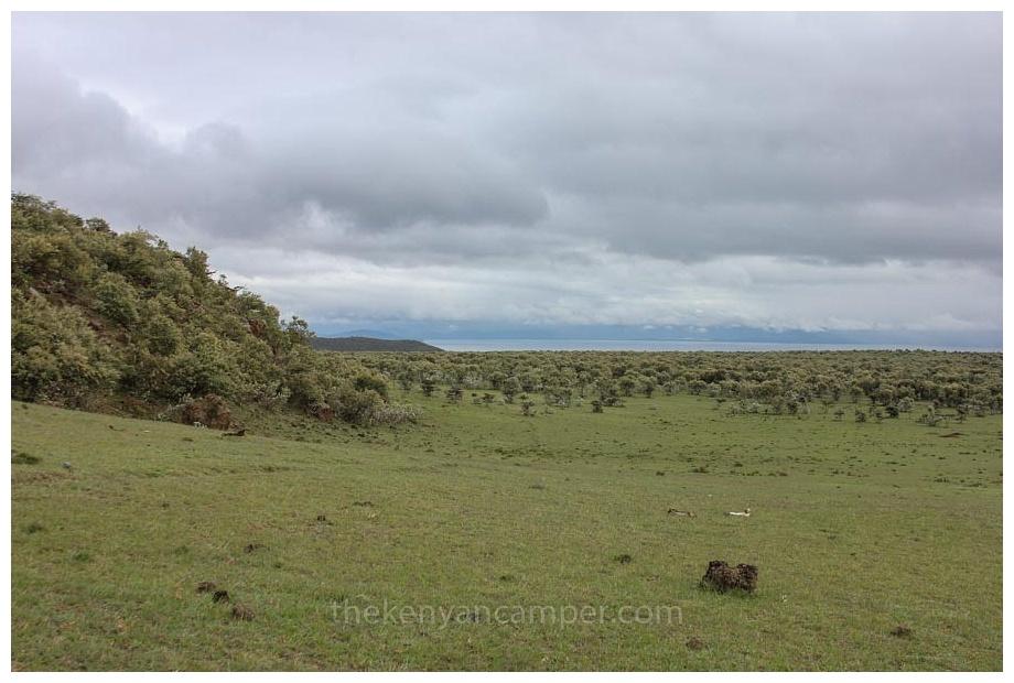 camping-naivasha-mount longonot-29
