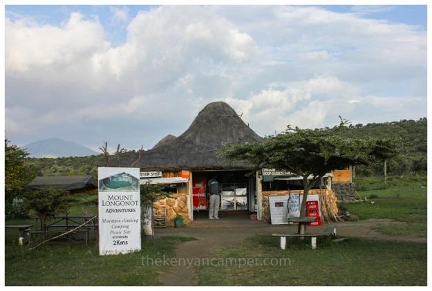 camping-naivasha-mount longonot-5