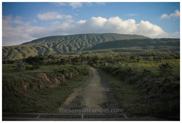 camping-naivasha-mount longonot-6