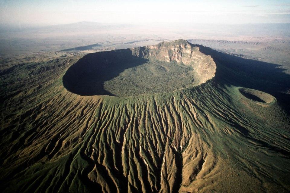 longonot-camping-naivasha-keny