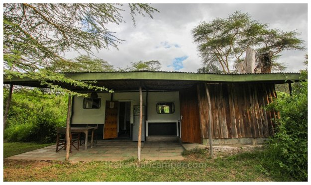 camping-carnellys-naivasha-kenya1