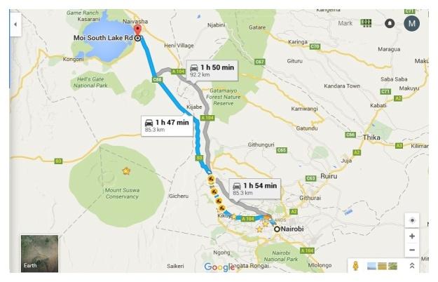 camping-carnellys-naivasha-kenya22
