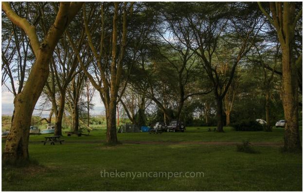 camping-carnellys-naivasha-kenya3