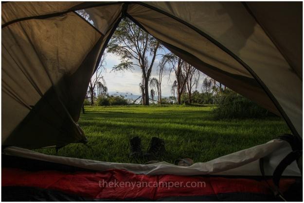 camping-carnellys-naivasha-kenya5