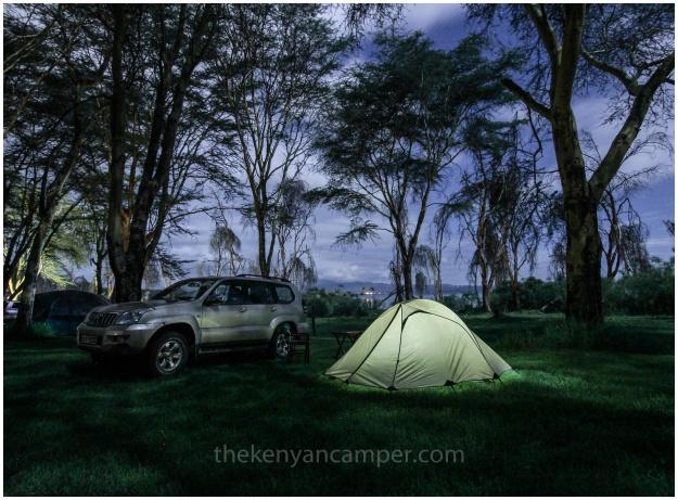 camping-carnellys-naivasha-kenya8