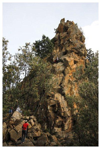 hells-gate-camping-kenya12