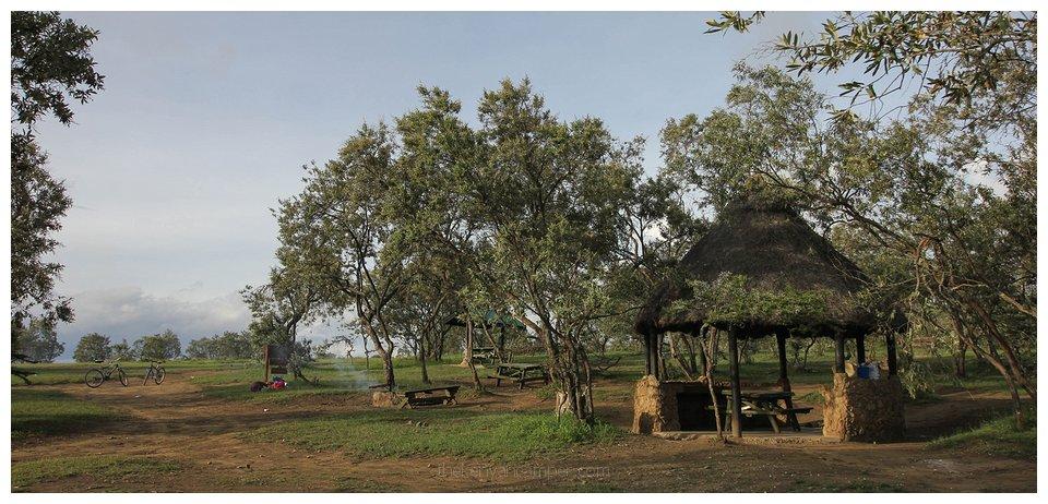 hells-gate-camping-kenya14