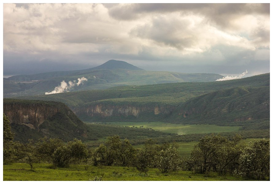 hells-gate-camping-kenya15
