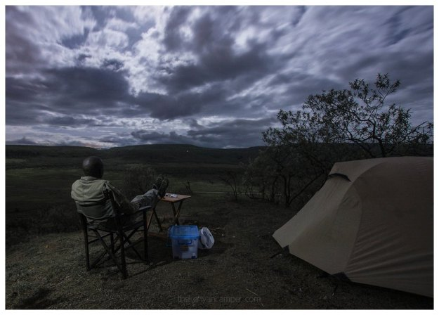 hells-gate-camping-kenya18