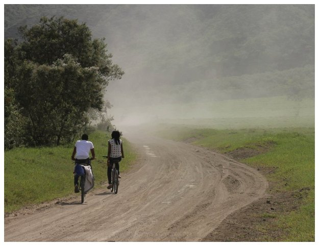 hells-gate-camping-kenya2