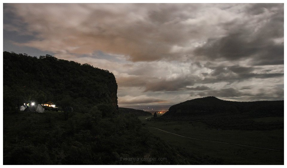 hells-gate-camping-kenya20