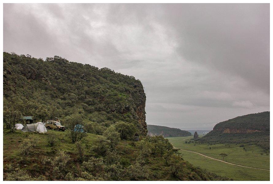 hells-gate-camping-kenya29