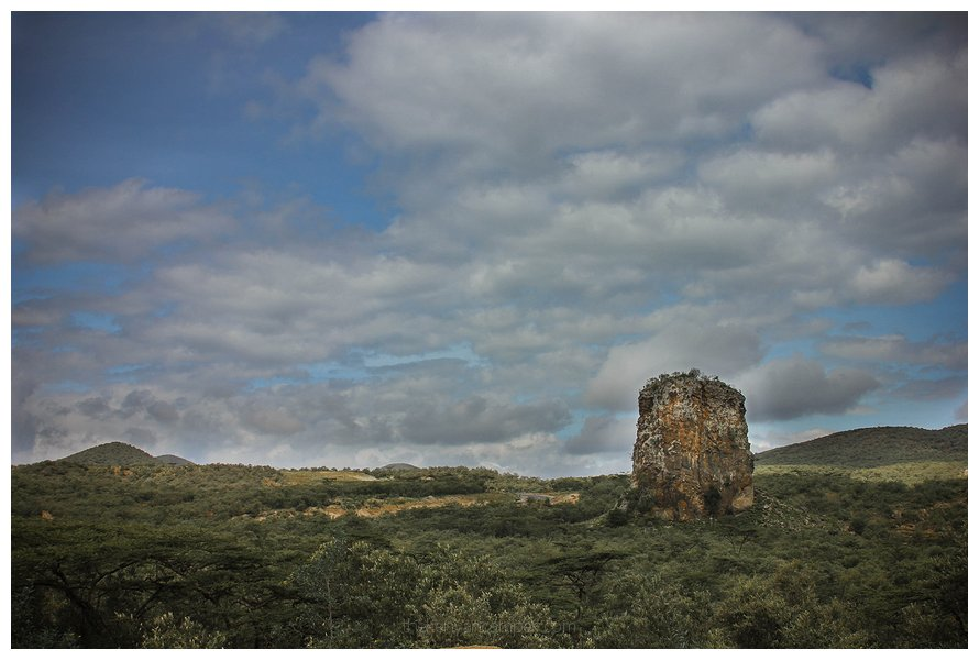 hells-gate-camping-kenya3