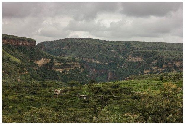hells-gate-camping-kenya36