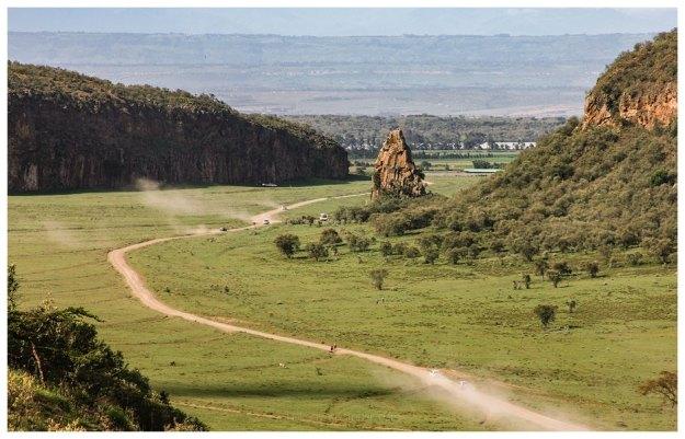 hells-gate-camping-kenya4