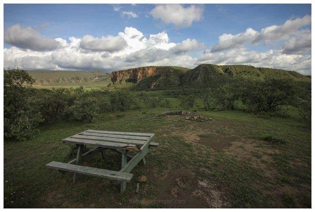 hells-gate-camping-kenya8