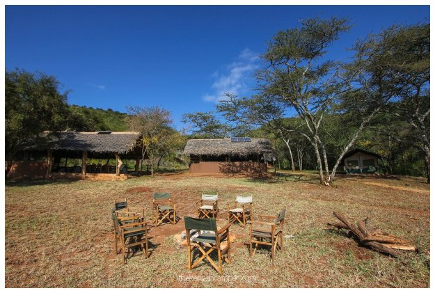 olomayiana-selfcatering-accommodation-kenya11