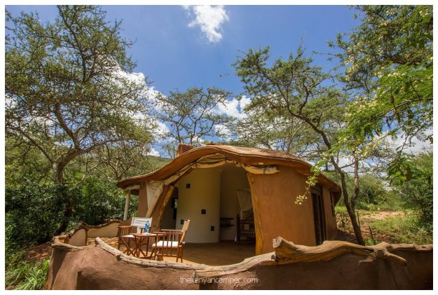 olomayiana-selfcatering-accommodation-kenya1