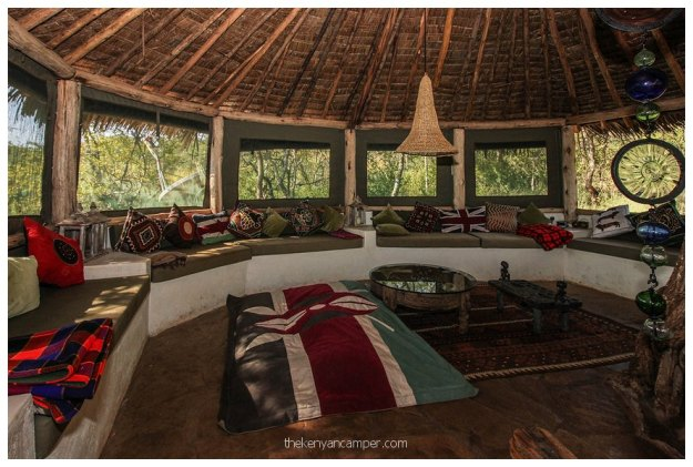 olomayiana-selfcatering-accommodation-kenya13
