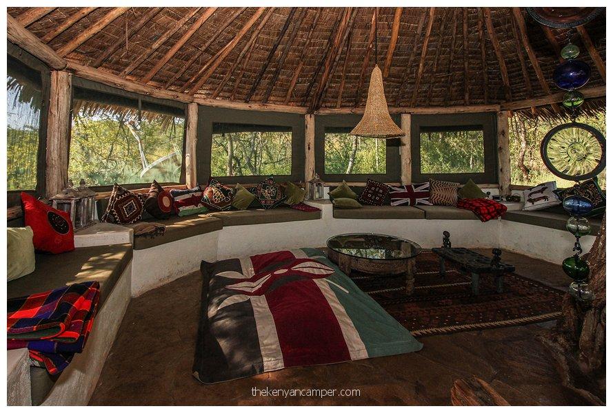 olomayiana-selfcatering-accommodation-kenya13