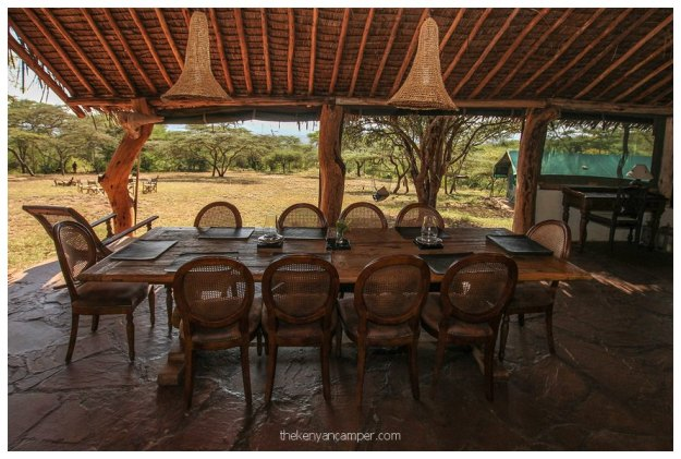 olomayiana-selfcatering-accommodation-kenya15