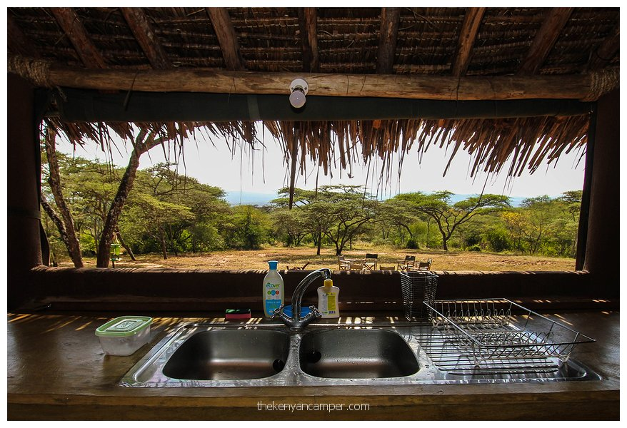 olomayiana-selfcatering-accommodation-kenya16