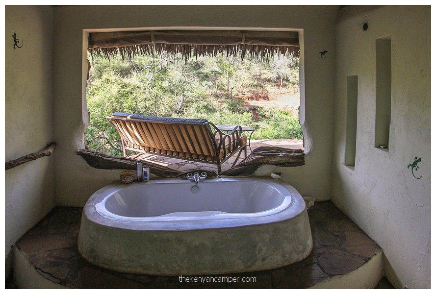 olomayiana-selfcatering-accommodation-kenya2