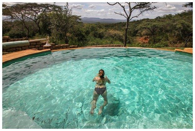 olomayiana-selfcatering-accommodation-kenya24