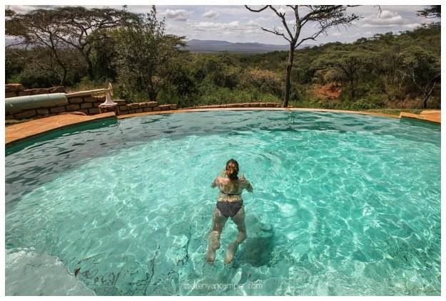 olomayiana-selfcatering-accommodation-kenya24