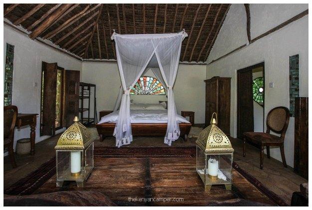 olomayiana-selfcatering-accommodation-kenya3