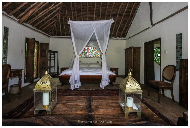 olomayiana-selfcatering-accommodation-kenya3