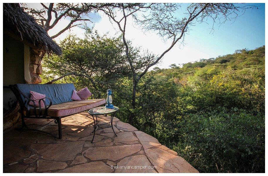 olomayiana-selfcatering-accommodation-kenya37