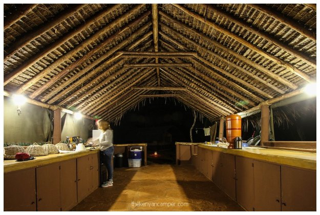 olomayiana-selfcatering-accommodation-kenya38