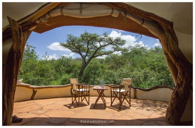 olomayiana-selfcatering-accommodation-kenya56