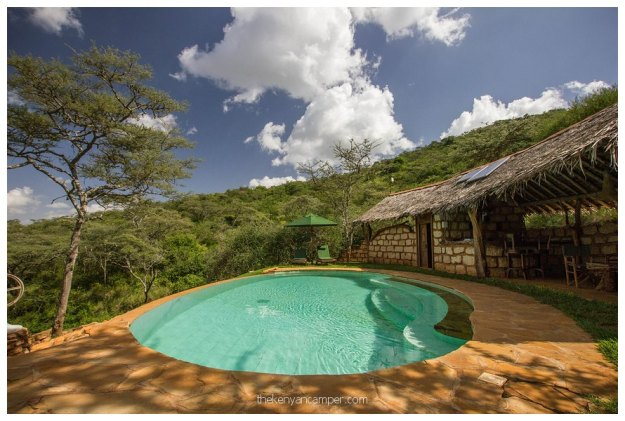 olomayiana-selfcatering-accommodation-kenya59