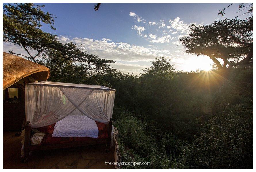 olomayiana-selfcatering-accommodation-kenya64