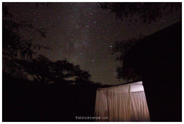 olomayiana-selfcatering-accommodation-kenya65