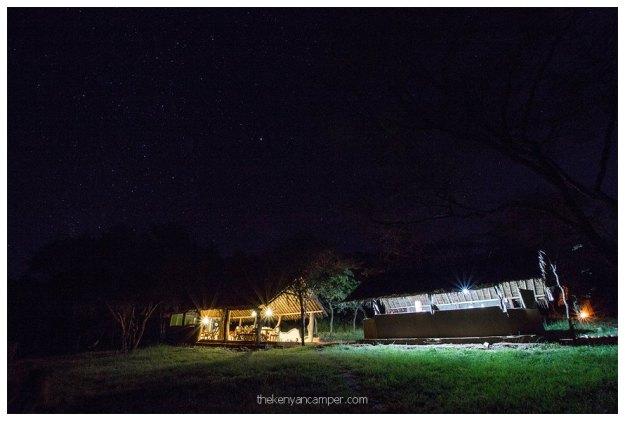 olomayiana-selfcatering-accommodation-kenya71
